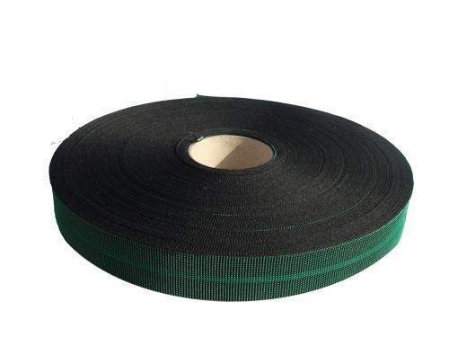 Резина мебельная (лента)