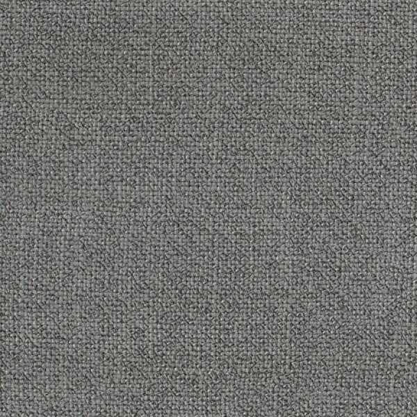 Era grey