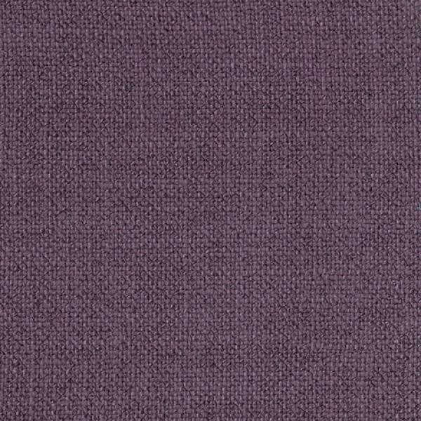 Era violet