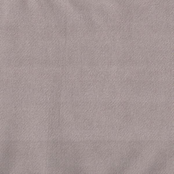 Saturn cappuccino