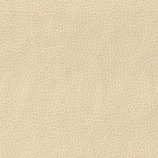 Govanny beige