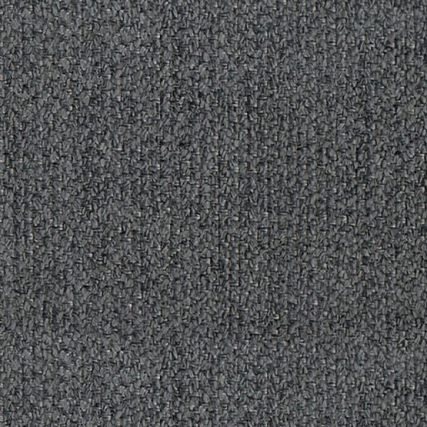 Krona graphite