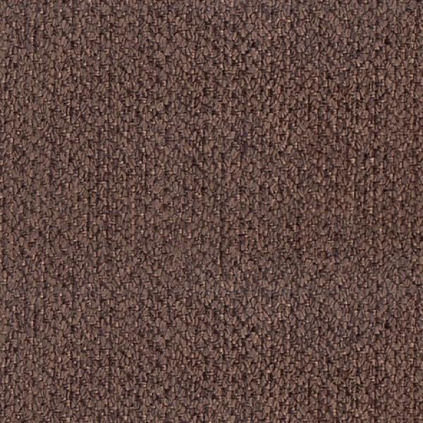 Krona brown
