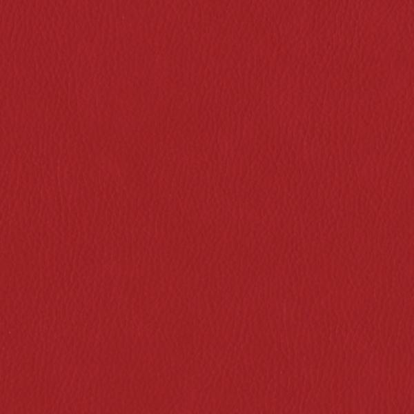 Lira Eco red