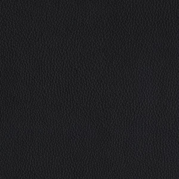 Lira Eco black