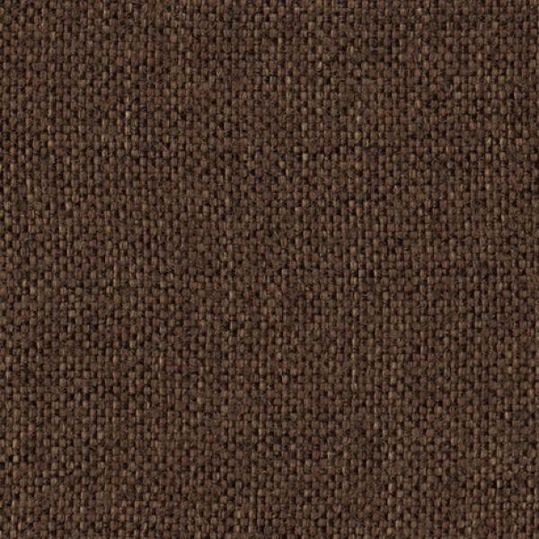 Rola brown