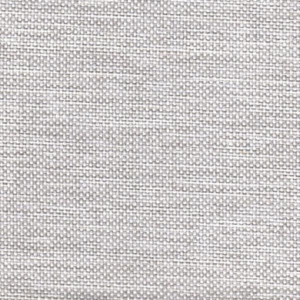 Rola white grey