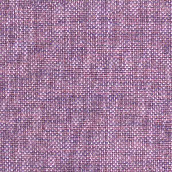 Rola lilac