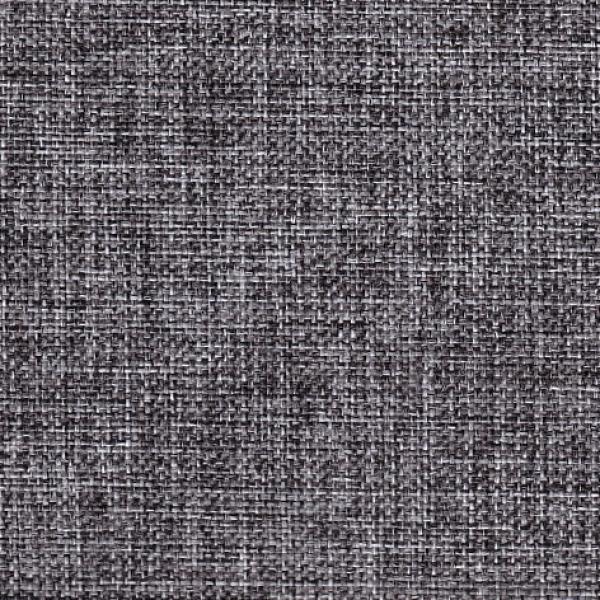 Rola graphit