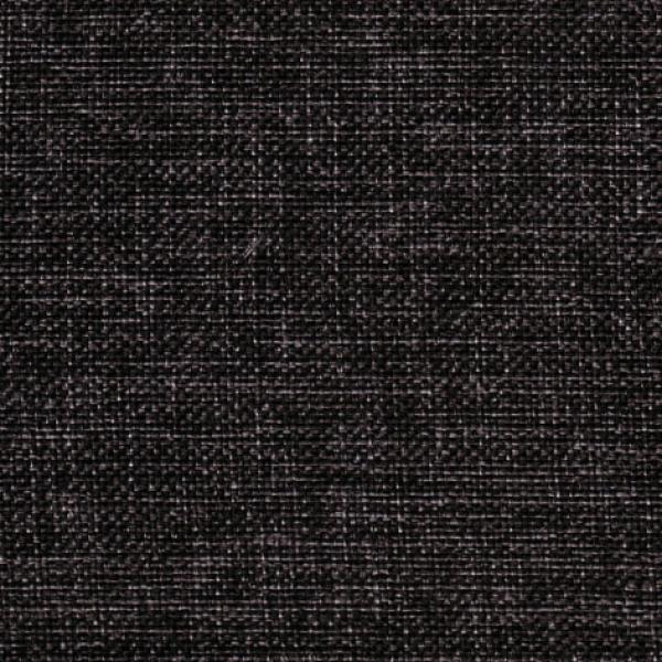 Rola black