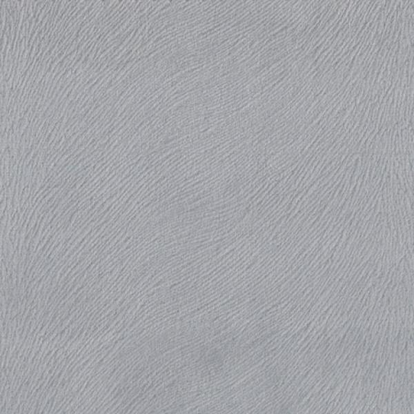 Hawaii slate grey