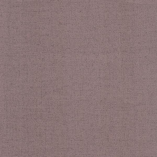 Montana lavender
