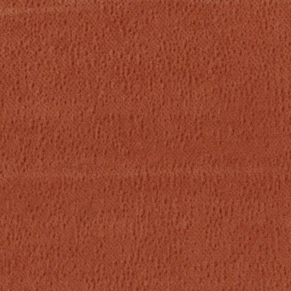 Mars com coral
