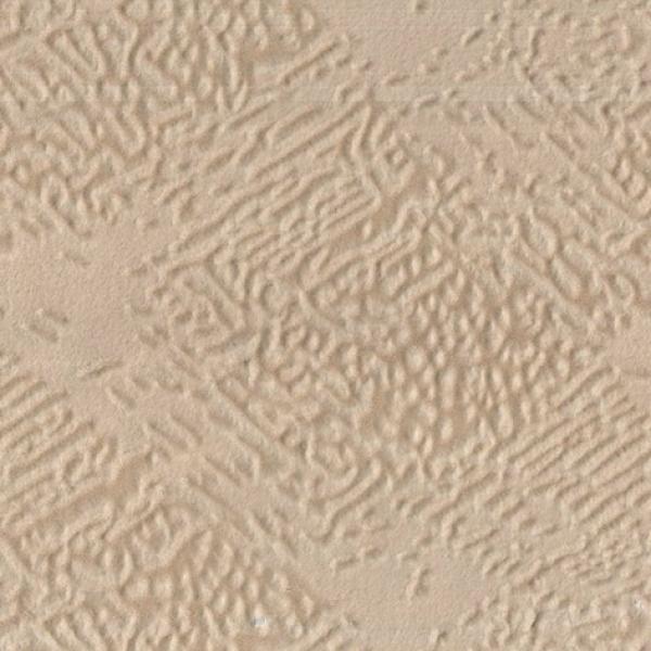 Mars vanilla