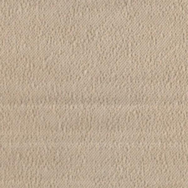 Mars com vanilla