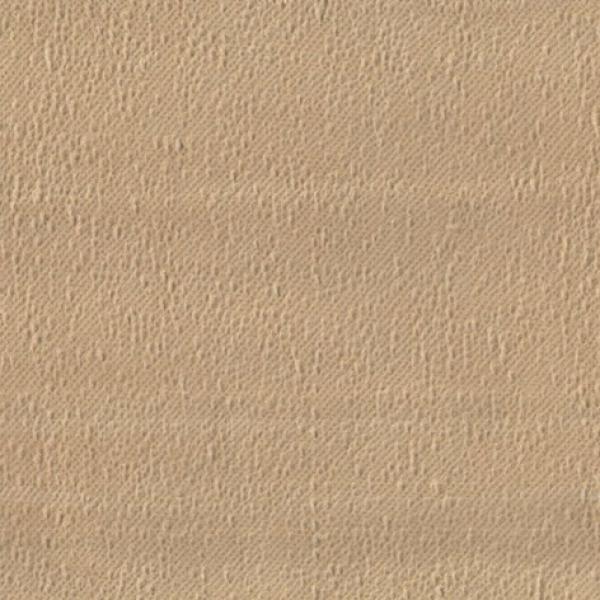 Mars com beige