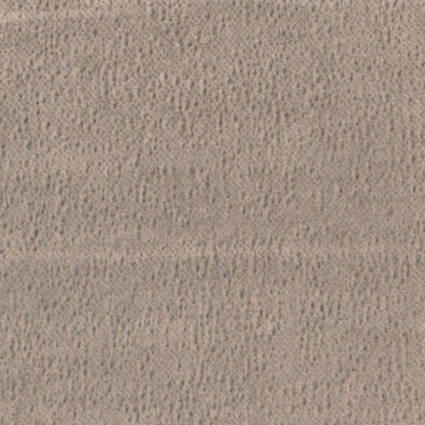 Mars com silk