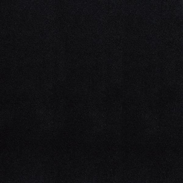 Fenix black