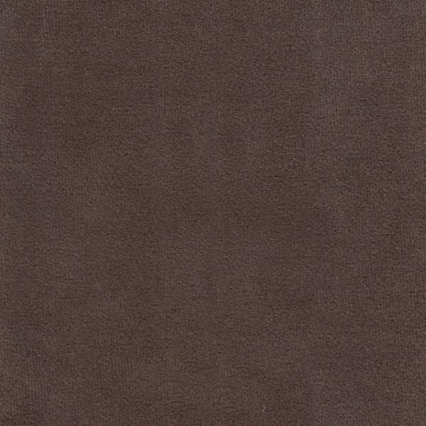 Fenix dark brown