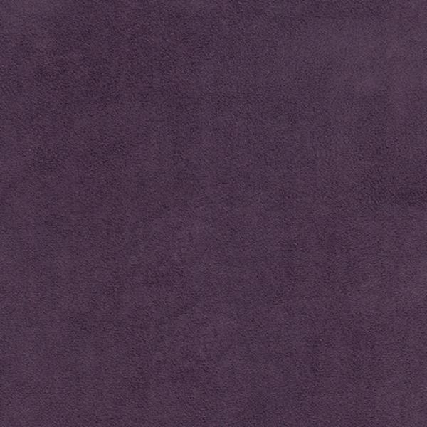 Smile ultra violet