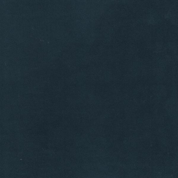Imperia dark blue