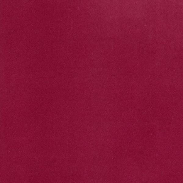 Imperia wine