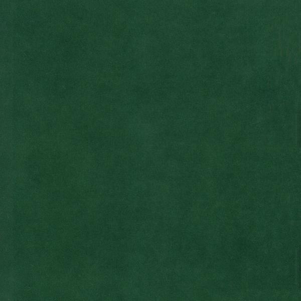 Imperia bottle green