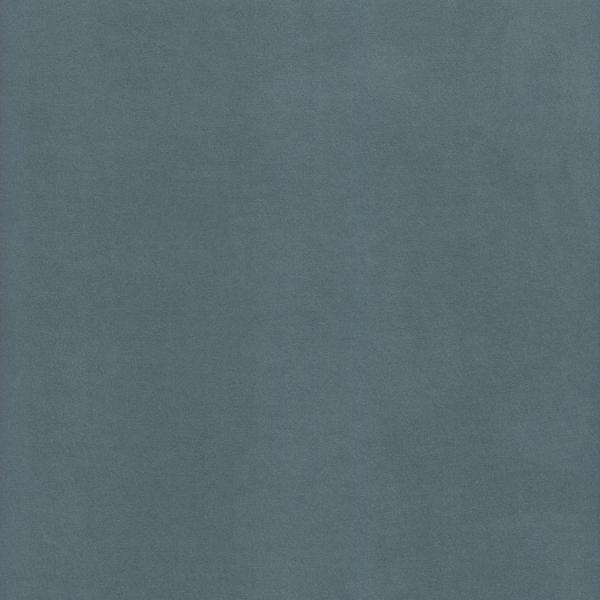 Imperia dusty blue