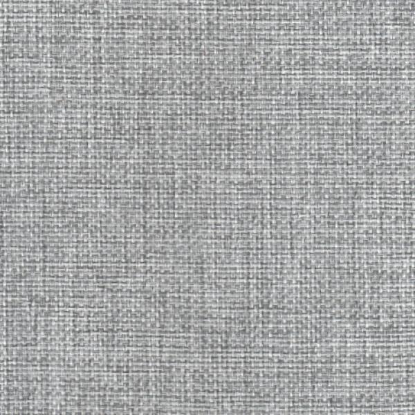 Wool silver