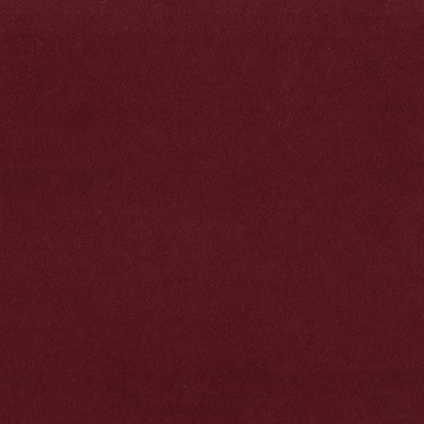 Confetti ruby wine