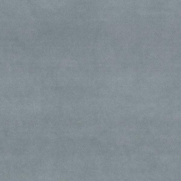 Confetti dusty blue
