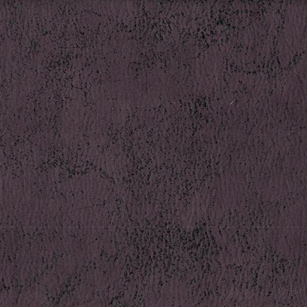 Mramor violet