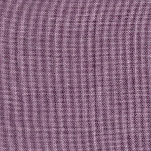Bora violet