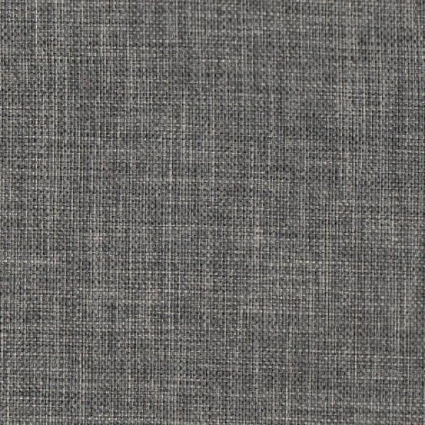 Bora grey