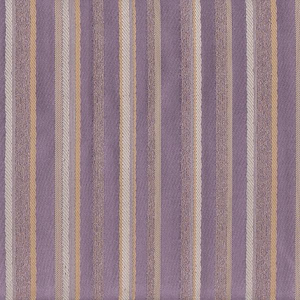 Combo lilac