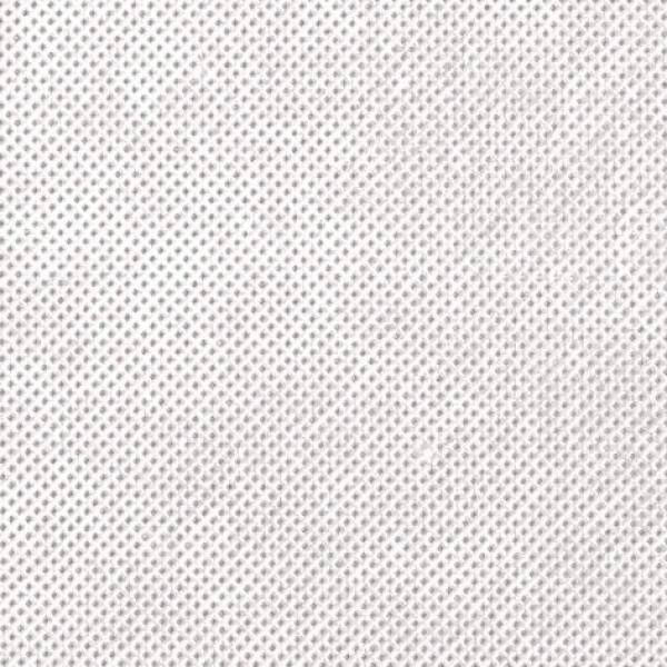 Спанбонд 20 г/м2 (1,6м)