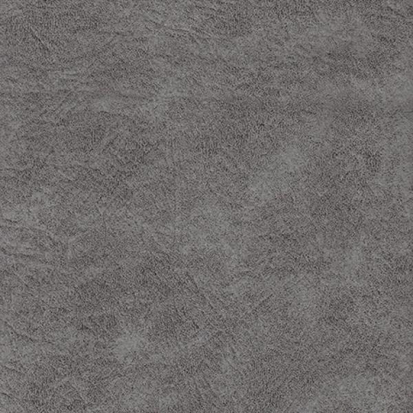 Triumf grey