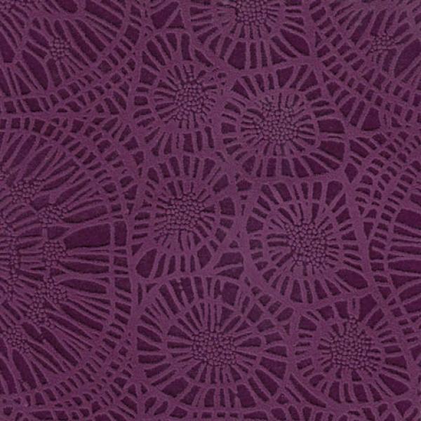 Fortuna violet