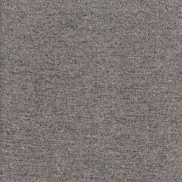 Uno rosy-grey