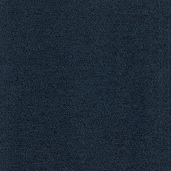 Uno blue