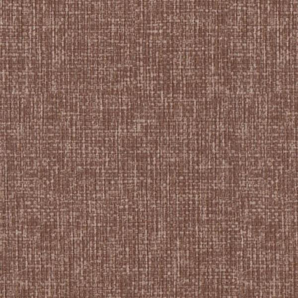 Solo brown