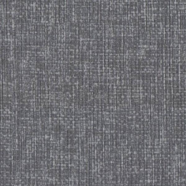 Solo grey