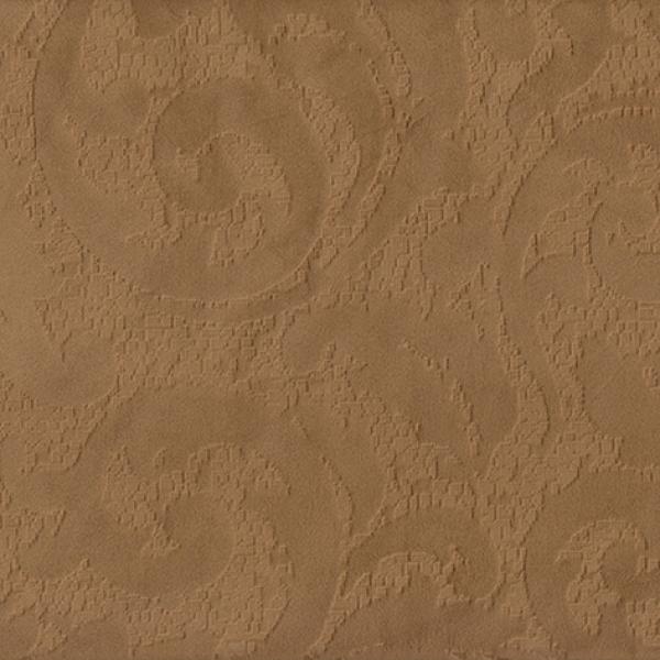 Magma brown