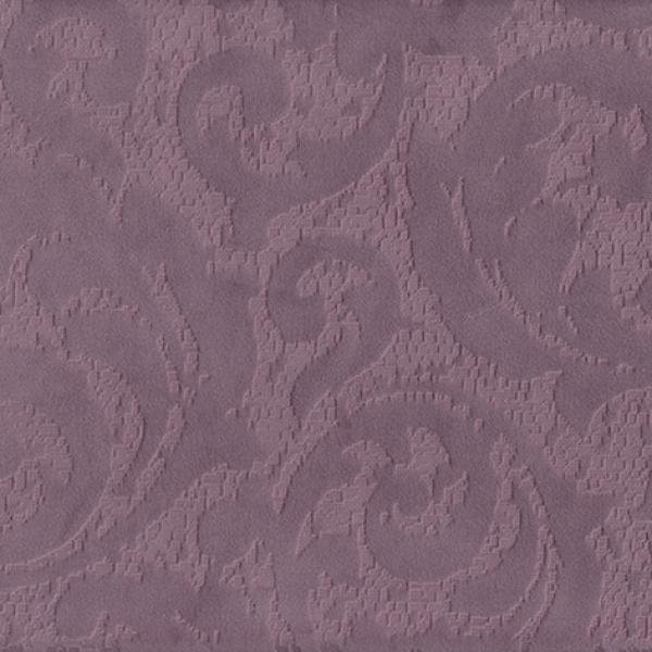 Magma lilac