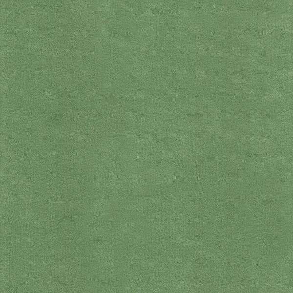 Catania mint