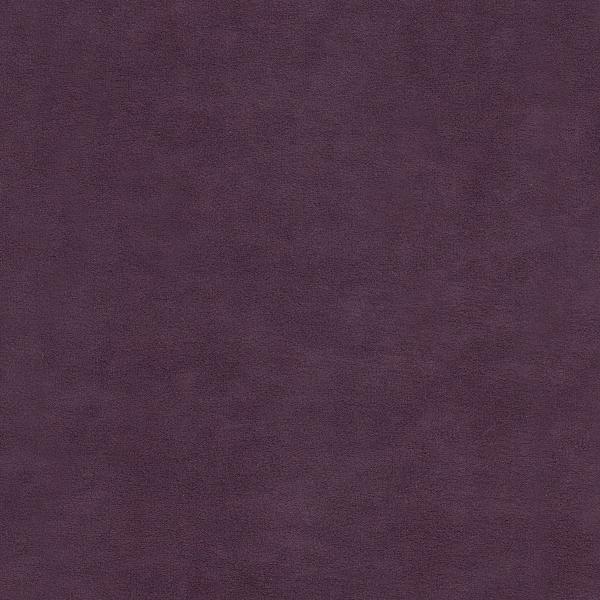 Catania plum
