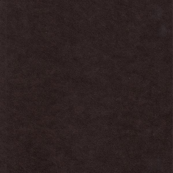 Catania brown