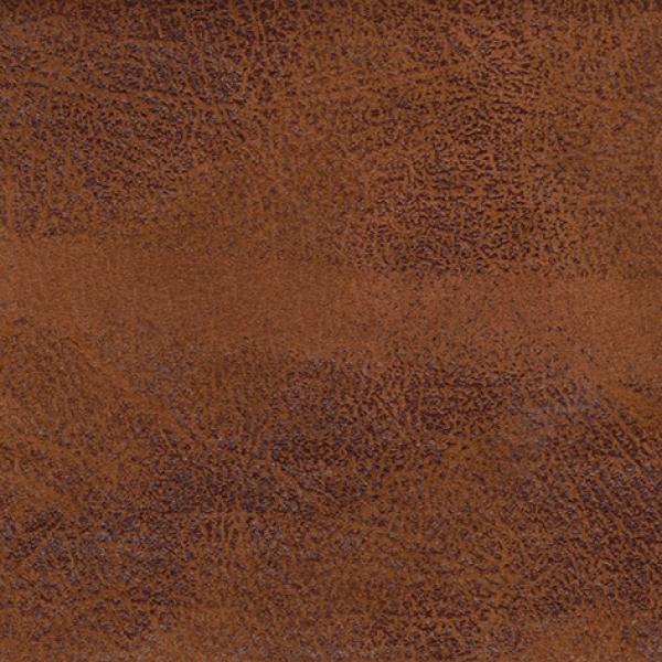 Indi rust