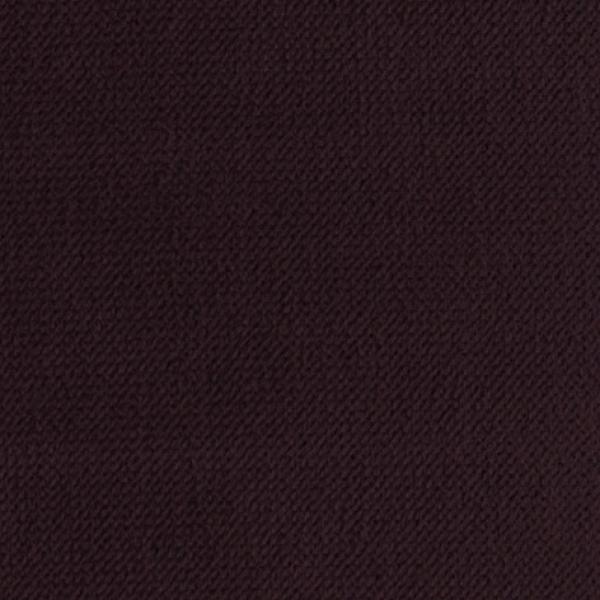 Aspendos purple