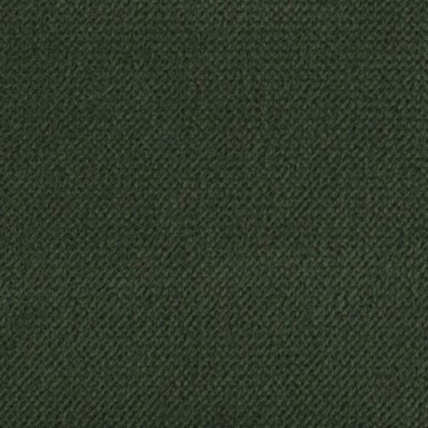 Aspendos green